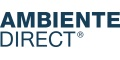 Ambientedirect